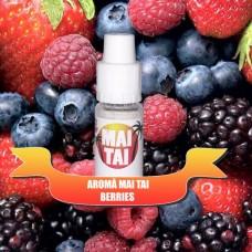 Aromă concentrată Mai Tai Berries 10 ml