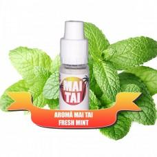 Aromă concentrată Mai Tai Fresh Mint 10ml