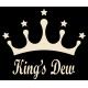 King's Dew